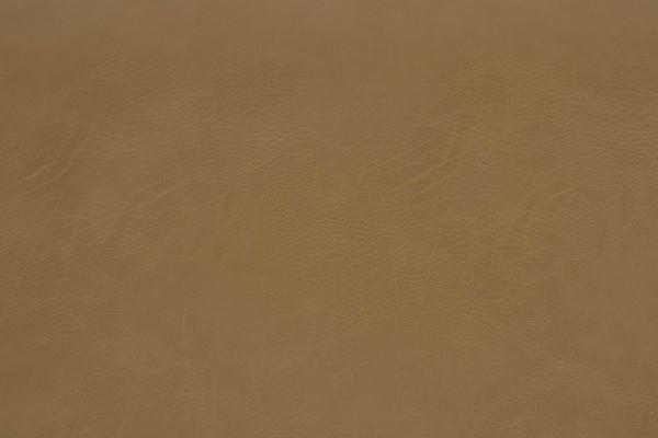 Kunstleder Sand